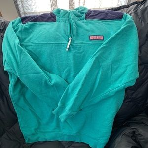 Men's Shep shirt L